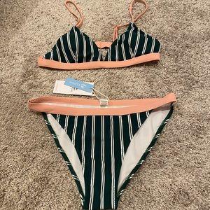 **Brand New** Bikini